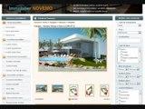 Maison insolite à vendre Espagne Maison Moderne