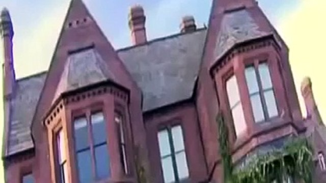 House Of Anubis S02E55 56 House Of Oblivion House Of Snoops