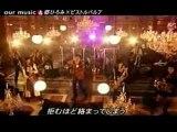 our music hiromi go pistol valve boomboomboom