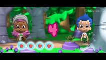 Bubble Guppies Games for Kids - Bubble Guppies full Episodes - Bubble Guppies Cartoon Nick