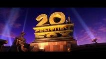 Eddie The Eagle (Bande annonce) VOST avec Taron Egerton, Hugh Jackman, Christopher Walken