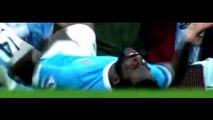 Raheem Sterling & Wilfried Bony vs AFC Bournemouth - BBC Analysis