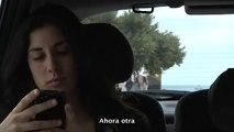 """Tráiler película """"Las amigas de Ágata"""", de Laia Alabart, Alba Cros, Laura Rius y Marta Verheyen"""