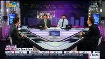 Stanislas de Bailliencourt VS Eric Bertrand (1/2): La stratégie accommodante des banques centrales suffit-elle à rassurer les investisseurs ? - 24/03