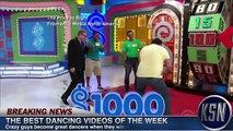 Kid Snippets: Viral Dance Videos (Imagined by Kids)