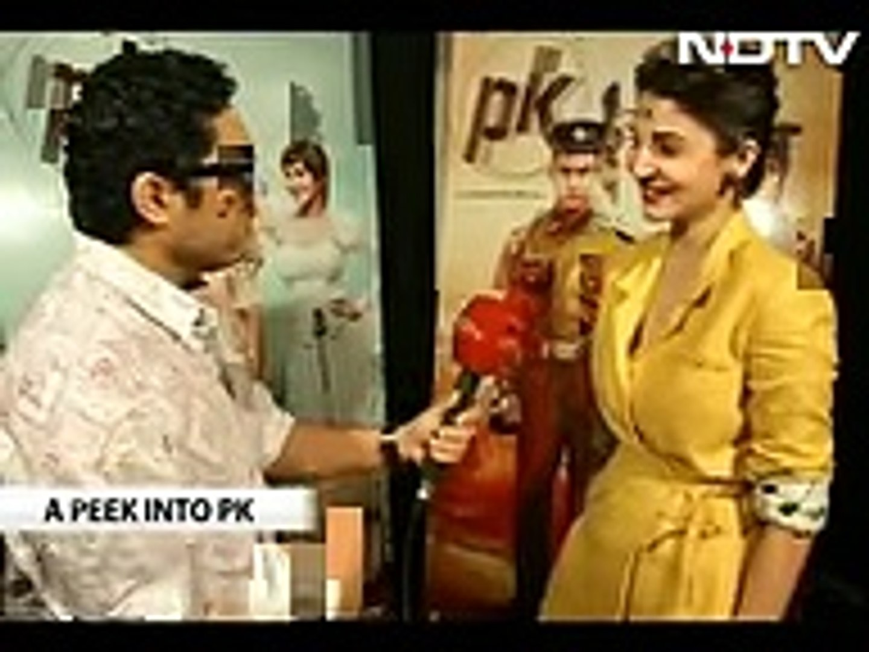 Anushka Sharma confirms dating Virat Kohli top songs 2016 best songs new songs upcoming songs latest