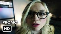 Arrow 4x17 Promo Beacon of Hope (HD)