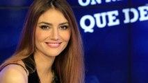Andy, star de YouTube en France : «Ça ne m'intéresse pas de faire de la télé»