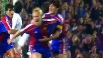 Homenaje a Johan Cruyff: FC Barcelona, El 'Dream Team' de Cruyff