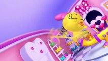La Boutique de Minnie - La Machine à Rubans - Episode en entier - HD
