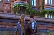 House of Anubis S01 E52&E53 House of Pests & House of Betrayal