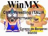 (Wrestling) Randy Orton Vs Batista (27-9-2004 Raw) (Wwe)