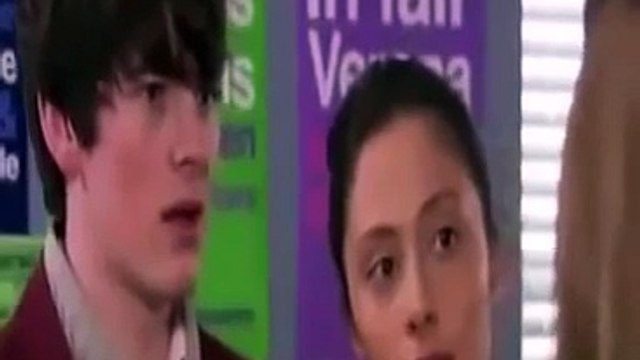 House Of Anubis S02E17 18 House Of Chance House Of Divides