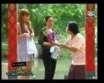 P26 អាថ៍កំបាំងនៃបេះដូង thai movie speak khmer | Thai Movie Dubbed in Khme | art kom bang besdong