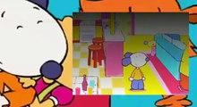 Bali Deutsch Neue Folgen - Zeichentrick für Kinder - Zauberpulver Ganze Folgen