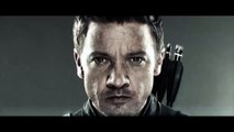 CAPTAIN AMERICA Civil War FINAL Teaser [Team Cap + Team Iron Man]