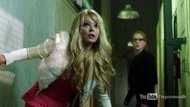 "Arrow 4x17 Promo ""Beacon of Hope"" (HD)"