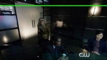 "Arrow 4x17 Extended Promo ""Beacon of Hope"" (HD)"