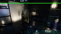 "Arrow 4x17 Extended Promo ""Beacon of Hope"" (HD)"