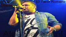 EL TANO QUEDATE CONMIGO / MUSICA LIGERA / ACAPELLA | EN LA FIESTA | PLAZA DE LA MUSICA 15