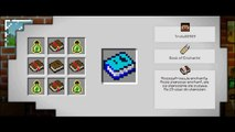MINECRAFT CRAFTING IDEAS (Daily #57)