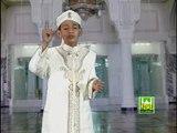 Sale-Ala Parho -Sale-Ala By Muhammad Umer Farooq Qadri - Official Video