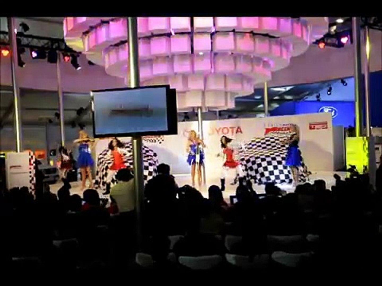 Toyota sports car | Toyota sports car 2016 | Toyota sports car models | toyota sports cars