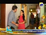 Saat Pardo Main Geo Tv - Episode 7 - Part 3/4