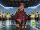 Mitho Pyaro (Sindhi Kalam) Muhammad Umer Farooq Qadri - Official Video