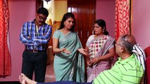 Ponnoonjal | Tamil Serial | Episode 616 | 25/09/2015 - Dailymotion Video