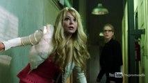 Arrow 4x17 Promo Trailer arrow S04E17 promo Beacon of Hope
