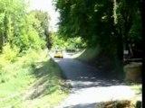 Moulineaux montée 2
