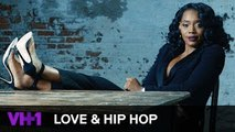 Love & Hip Hop | Yandy Investigates the New Cast for Season 6 | VH1