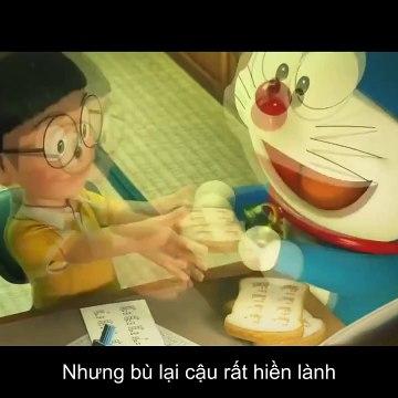 Rap về Doremon - Phan Ann