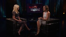 Tori Spelling: Celebrity Lie Detector - Sex, Drugs, and 90210 | Lifetime