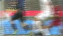 Inter Milan 2 2 Hellas Verona | All Goals & Highlights | Serie A