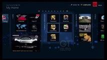 Gran Turismo 6 Drift Build : Nissan 200sx Drifting Build [HD]