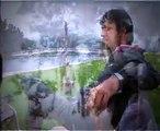 Najaf A ali ji jeh khay chayam sindhi song ktn kashish - YouTube
