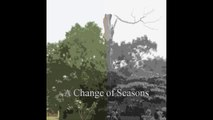 A change of seasons - Living between dream and reality (Full Album)