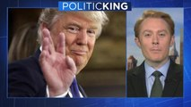 Clay Aiken Handicaps the 2016 Presidential Candidates