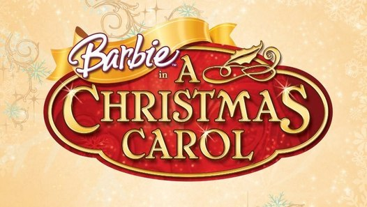 Barbie in A Christmas Carol Complete Cinema in Hindi/English Part - I - video dailymotion