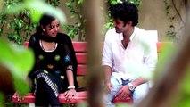 Tamil Short Films - K3 Krishnavin Kadhal Kadhai - Psycho Love Story - RedPix Short Films