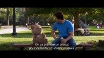 Ted 2 / Bande annonce officielle VOST [Au cinéma le 5 Août]
