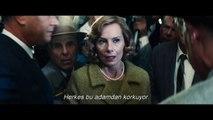 The bridge of spies bridge of Spies Trailer with Turkish subtitles