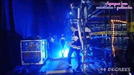 EXO - ENG SUB Videos [엑소 | EXO Planet sub thread] | allkpop Forums