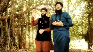 Dhoondte Reh Jaoge Hafiz Tahir Qadri Ramzan Album 2015 Official Video -