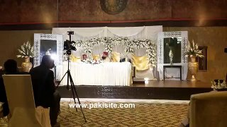 New Naat 2016 Muhammad Owais Raza Qadri & Tahir Qadri New Naat 2016