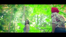 TAARA Official HD Video Song By MEHTAB VIRK _ Latest Punjabi Song 2016