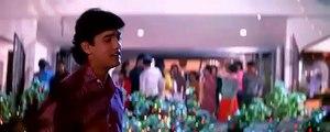 Ae Mere Humsafar ~ Qayamat Se Qayamat Tak (1988)-Bollywood Hindi Song-Aamir Khan, Juhi Chawla