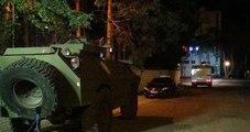 Diyarbakır'daki Terör Saldırısıyla İlgili Yayın Yasağı Getirildi